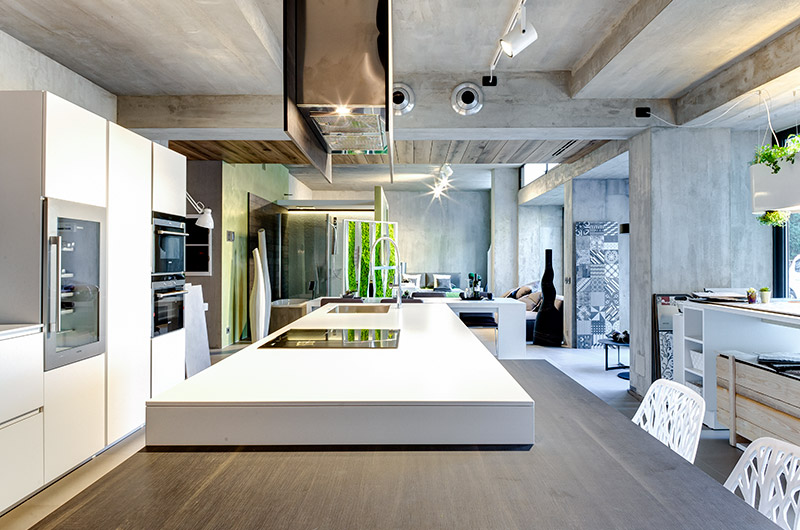 archinterni_showroom_2