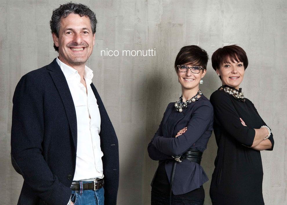nicomonutti-slide